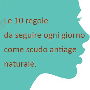 libri salute e benessere, libri salute, self help italiano