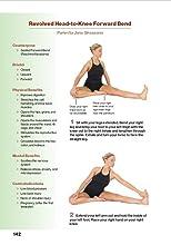 Hatha Yoga Illustrated by Martin Kirk, Brooke Boon, and Daniel DiTuro