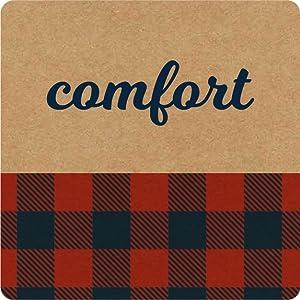 comfort tag