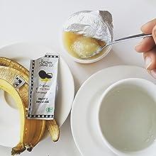 ココナッツオイル 糖質制限 ケトン体 ケトジェニック 糖質 低糖質 MCT 中鎖脂肪酸