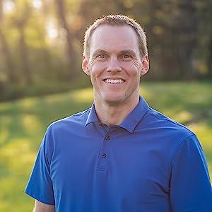 Dr. David Platt, Radical, Commentary Editor, Bible study Tool, Preaching tool