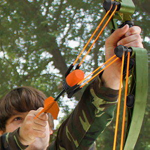 z curve bow, bow, bow and arrow, zing, air hunterz, backyard toys, toys, boy toys, outdoor toys