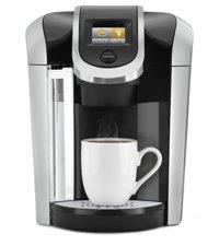 Keurig K475, K2.0, keurig coffee maker, coffee, machine, brewer, coffe, kuerig, single serve, kcup