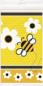 Bumble Bee Beverage Napkins, 16ct · Bumble Bee Party Napkins, 16ct · Bumble Bee  Baby Shower Napkins, 16ct · Busy Bees 1st Birthday Luncheon Napkins, ...