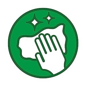 furhaven; logo; art; icon; handwash