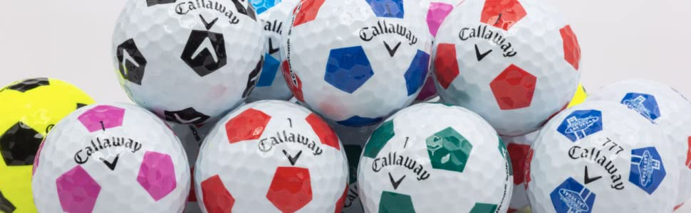 truvis chrome soft