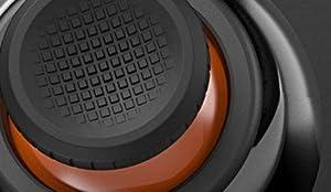 SteelSeries Stratus XL Contrôleur Gaming VR