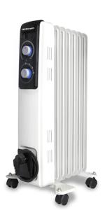 ... estufa, calefactor, calefactor baño, radiador bajo consumo, radiadores bajo consumo, radiador ...