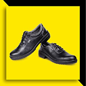 best safety shoes, hillson, safety shoes, nucleus