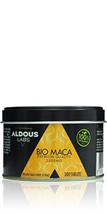 Extracto de MAca 10:1_Aldous_bio_Ecologica_premium_andina