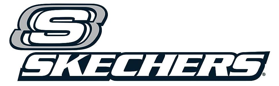 Skechers Heritage Logo