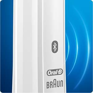 Oral-B SmartSeries 6500