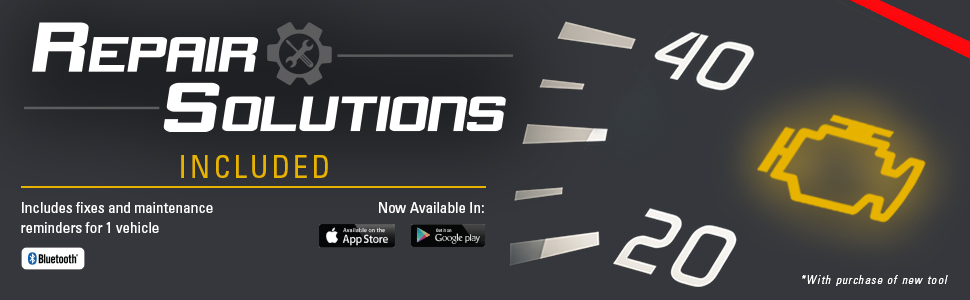 innova repair solution app store play store android iphone mobile on the go check engine diagnostics