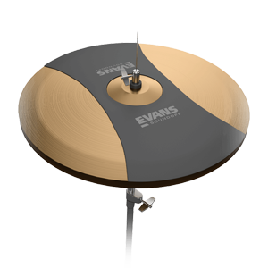 Evans Accessories Cymbal Mutes