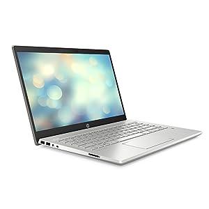 HP Pavilion - 14-ce3007ns - Ordenador portátil de 14