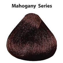 Herbaceuticals Mahogany Series