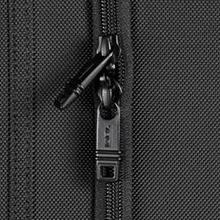 Tumi, luggage, bags, alpha 2, duffel, backpack, designer bag, satchel, carry on, omega, zipper
