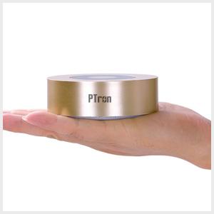 PTron Sonor