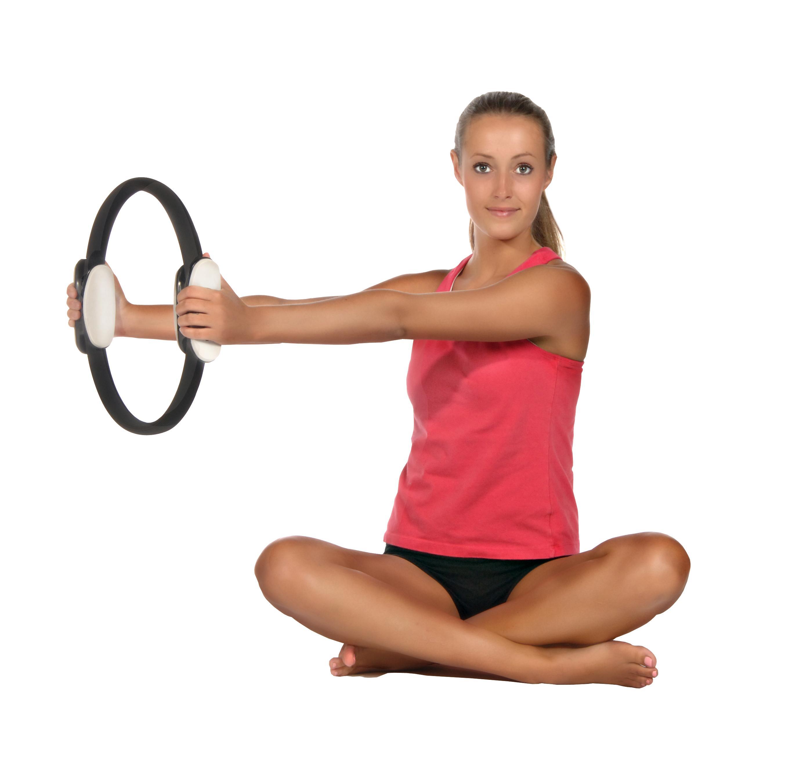 The Pilates Circle - Chino Hills: Read Reviews and Book ...