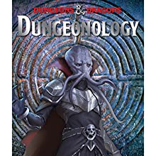 interactive, novelty books, gift ideas, dungeons and dragons, fantasy, magic, rpg, monsters, heroes