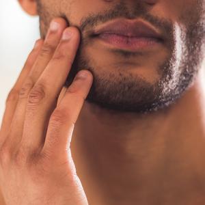 Warum Bartpflege Bartpracht