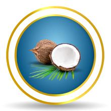 hair oil;coconut oil;parachute advansed;coconout hair oil;oil for hair growth;dabur;vatika;gold oil