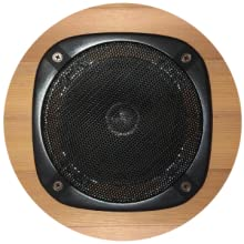 speakers, premium sound system, blutooth, music, podcasts, playlists