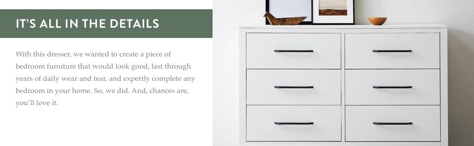 bedroom furniture white dresser for bedroom black dresser for bedroom gray dresser for bedroom