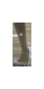 hiking socks, warm socks, winter socks, skiing socks, boot socks with cushion, durable boot socks