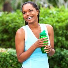 gut health;capsulesthrive;renew life;vitamins;lactobacillus;live probiotics;female;;immune support