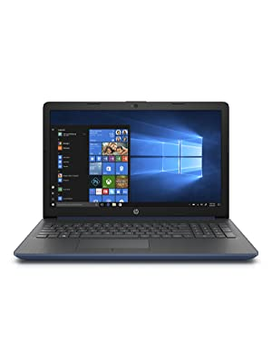 HP Notebook 15-db0024ns