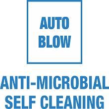Anti Micro