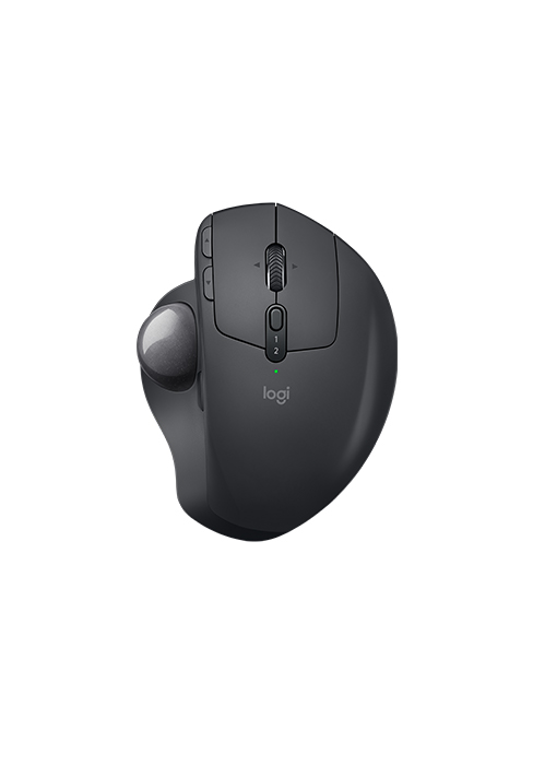 MX Ergo Trackball