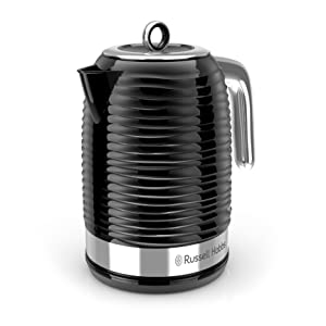 electric kettle, electric tea kettle, tea kettle, hot water, boiling water