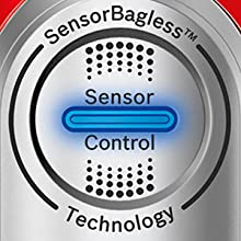 SmartSensor Technology