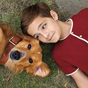 A Dog's Purpose, dogs purpose, novel, book, adaptation, movie, dogs, reincarnation, dennis quaid