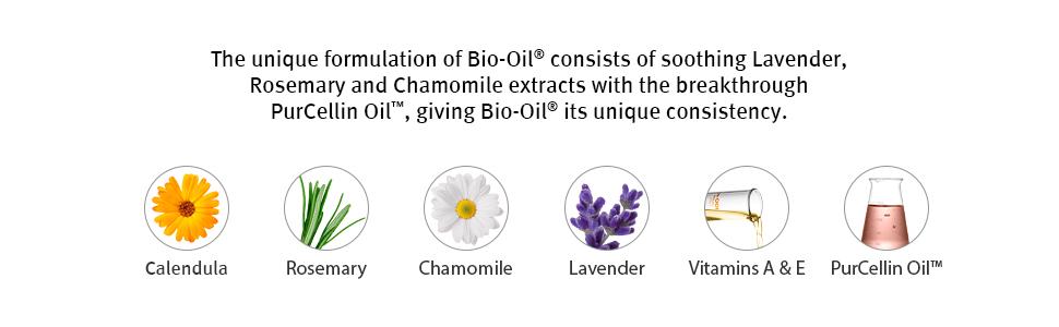 uneven skin tone oil,anti ageing oil,bio oil specialist skincare 200ml,biooil for pregnancy