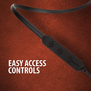easy, access, controls, integrated controls, multifunction button