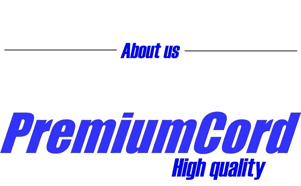 Premiumcord Mst Adapter Mini Displayport 1 2 To 2x Hdmi Computers Accessories