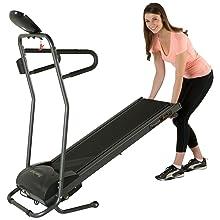 Fitness Reality Tre5000 Treadmill