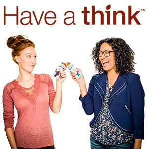 thinkthin, protein, have a think, think thin, snacks