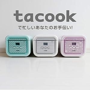 tacook