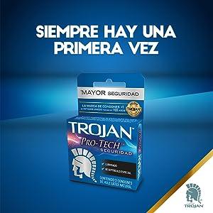 Troyan,Trojan,troyano,trojano,trollan,trollano,troll,mi primera vez,amor, relaciones,intimidad,nov