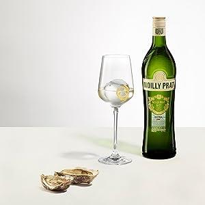 noilly prat, vermouth, dry, francia, francese, martini dry, vermouth dry, marsiglia, vino, spezie