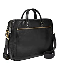 Fossil Men's Bag - Haskell