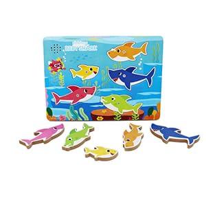 Baby Shark Product