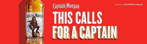 captainmorgan, rum, captainmorganrum, buycaptainmorgan