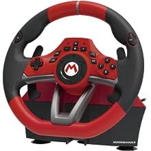 steering unit