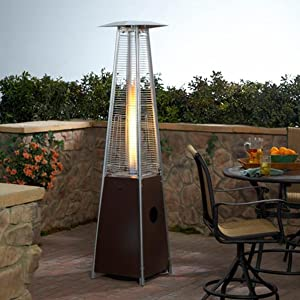 Genial About AZ Patio Heaters