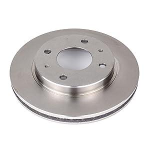 rotor, brake rotors, brake rotor, rotors, oe rotors, stock rotors, power stop, powerstop